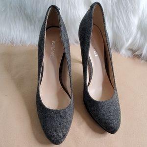Nine west heels 8